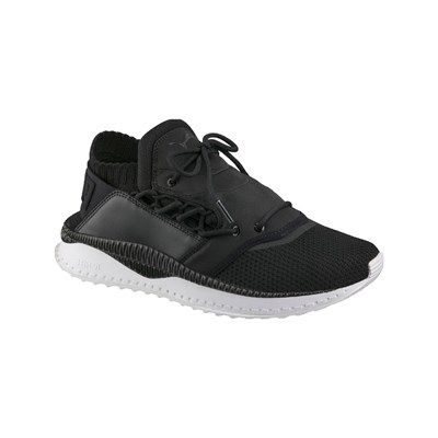 PUMA Tsugi Shinshei - Baskets Running - noir