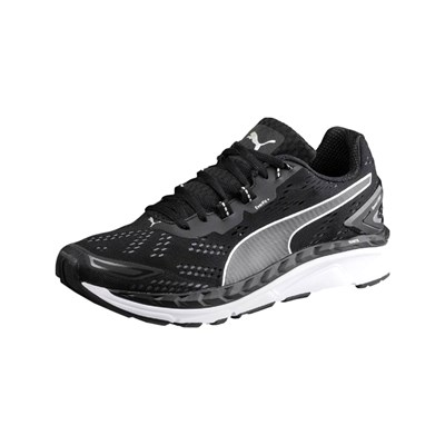 Ignite Nero Sneaker 1000 Basse Puma Speed qnw7pApFT