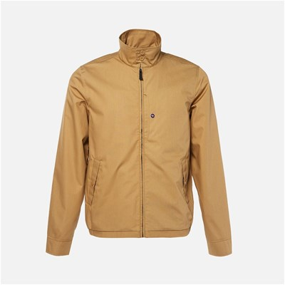 Or Harrington Blouson Blouson Or Carolina Carolina Harrington Harrington Blouson Harrington Carolina Carolina Or Blouson Or gdCUCw