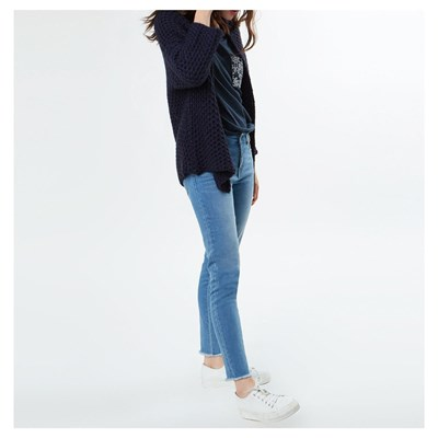 Women's Clothing Top And Jean Pants 6/8 Diversified Latest Designs Clothing, Shoes, Accessories