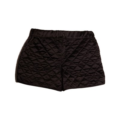 BENETTON Short - noir