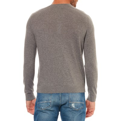 Jersey Sisley Jersey Sisley Young Gris Young PT4AwTqz