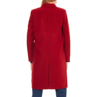 Mountain Mountain Mountain Cappotto Ciliegia Best Mountain Cappotto Cappotto Ciliegia Ciliegia Cappotto Best Best Best Ciliegia Best Mountain 1xrq7w610p