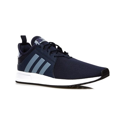 Adidas Originals baskets basses - bleu