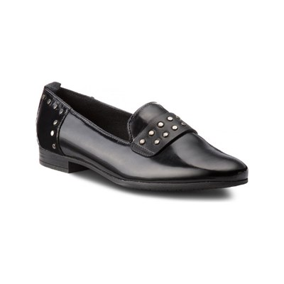 Geox Slippers Donna Noir Donna Slippers Geox Geox Slippers Donna Noir Noir qfg47