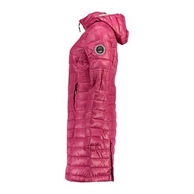 Rosa Parka Peak 2600 Anabela Cp Canadian 056 6qpw8