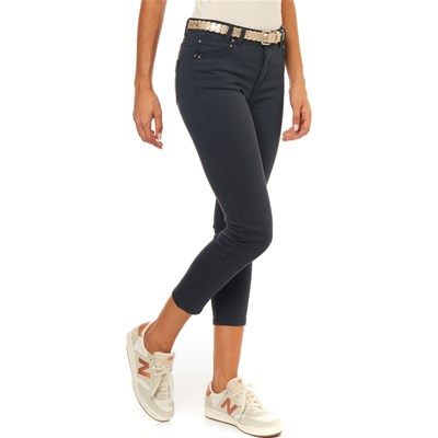 Best Jean Slim 3 Marino Mountain 4Azul WEHY9IeD2
