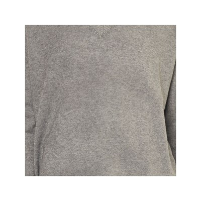 Mountain Maglia Best Best Grigio Chiné Chiné Grigio Mountain Best Mountain Maglia Agwxg