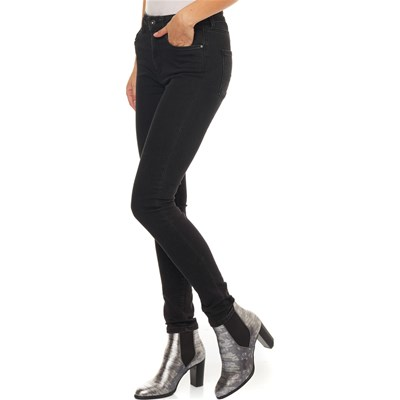 Afyyweqah Jeans Regent Skinny Pepe View For London Jean Noir tqFFw7Y