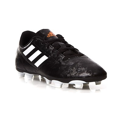 Adidas Performance a951tp170 - baskets basses - noir