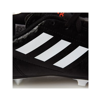 ADIDAS PERFORMANCE A951TP170 - Sneakers basse - nero