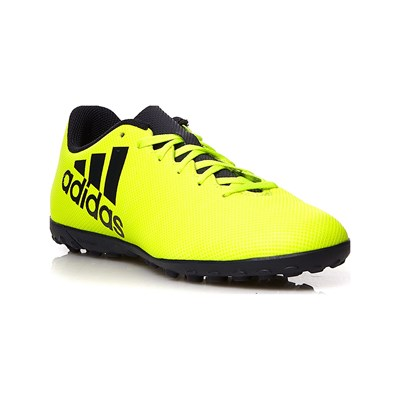 Adidas Performance a951tp173 - baskets basses - jaune