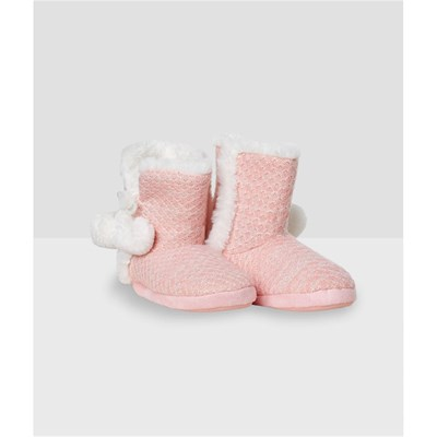 Chaussons Chaussons Lingerie Rose Rose Lingerie Etam Etam Etam Etam Chaussons Rose Lingerie Lingerie xawnwqPf