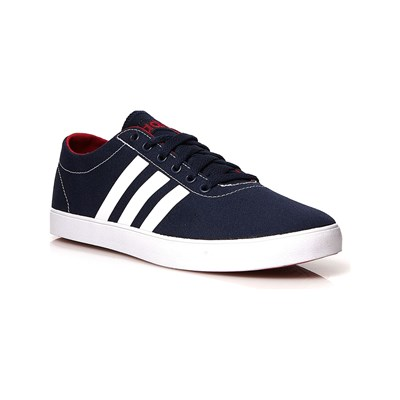 Adidas Originals easy vulc - baskets basses - bleu marine