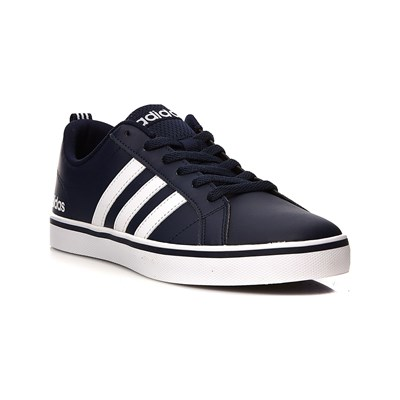 Adidas Originals vs pace - baskets basses - bleu