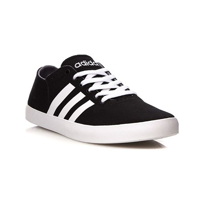 Adidas Originals easy vulc vs - baskets basses - noir
