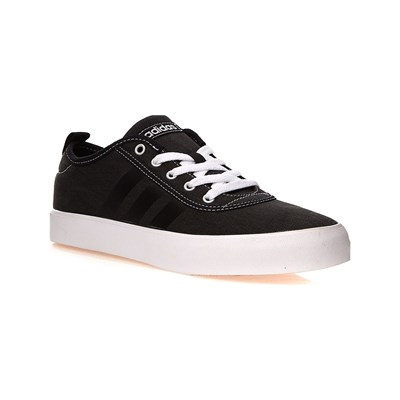 Adidas Originals neosole - baskets basses - noir