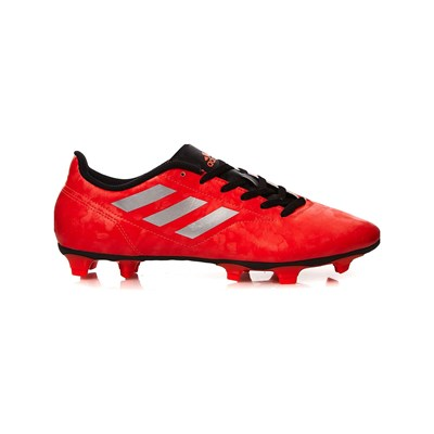 ADIDAS PERFORMANCE Conquisto II FG - Sneakers basse - rosso