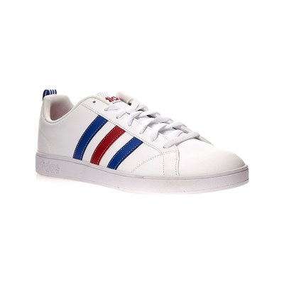 Adidas Originals vs advantage - baskets basses - blanc