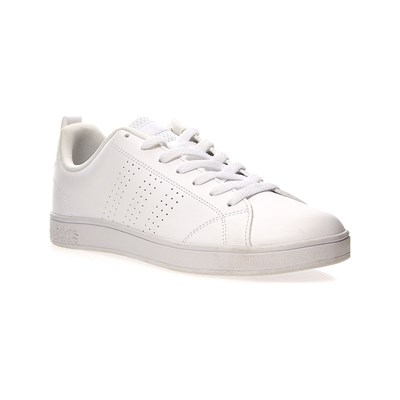 Adidas Originals advantage clean vs - baskets basses - blanc