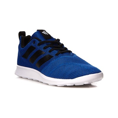 Adidas Performance ace 17.4 - baskets basses - bleu