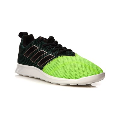 Adidas Performance ace 17.4 - baskets basses - noir