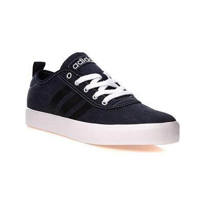 Adidas Originals neosole - baskets basses - bleu marine