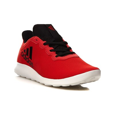 Adidas Performance x 16.4 tr - baskets basses - rouge