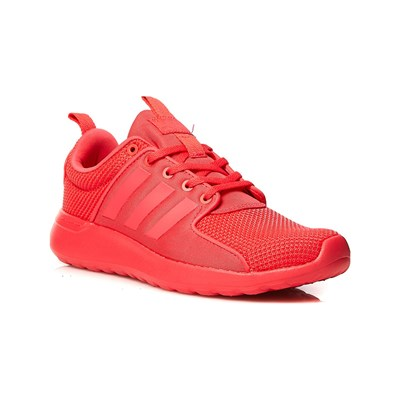 Adidas Originals baskets basses - rouge