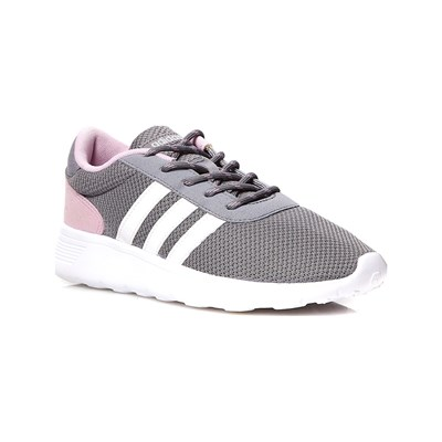 Adidas Originals baskets basses - gris