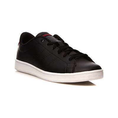 Adidas Originals baskets basses - noir