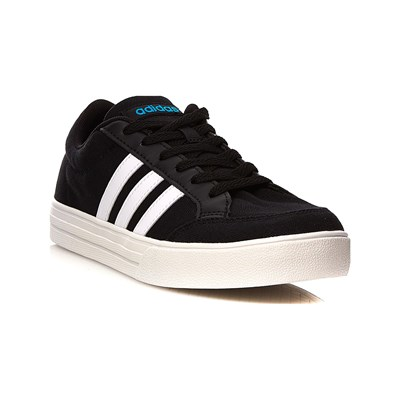 Adidas Originals set k - baskets basses - noir