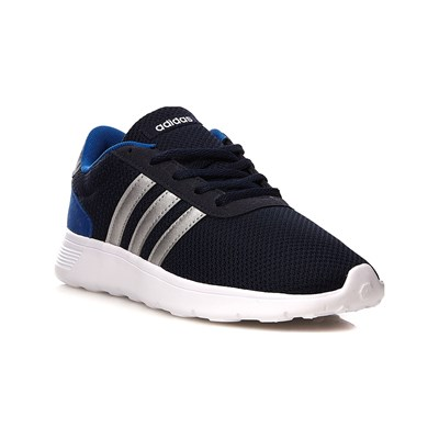 Adidas Originals lite racer - baskets basses - noir