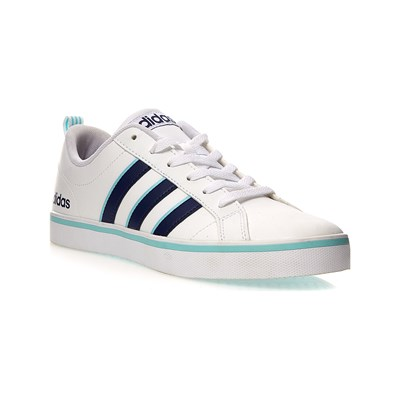 Adidas Originals vc pace - baskets basses - blanc
