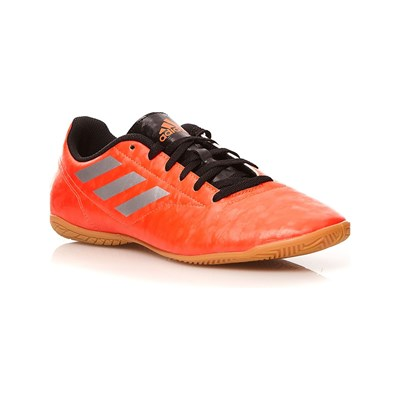 Adidas Performance conquisto ii in - chaussures de foot - orange
