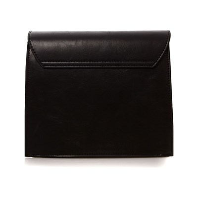 VERO MODA Ashley - Borsa a tracolla - nero