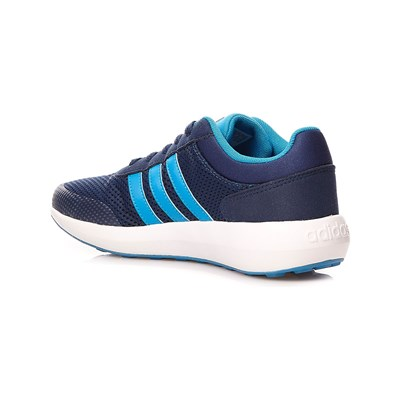 ADIDAS PERFORMANCE Sneakers - blu scuro