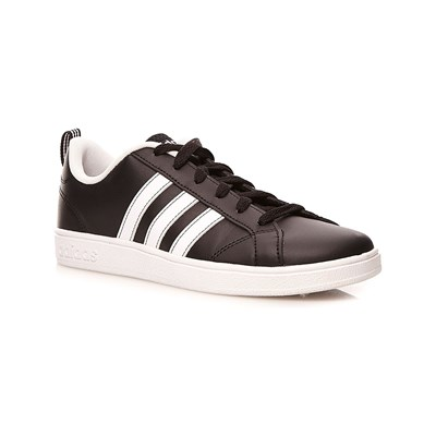 Adidas Originals advantage vs k - baskets basses - noir