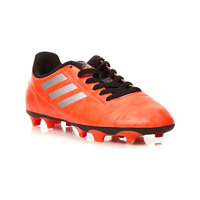Adidas Chaussures de foot - orange