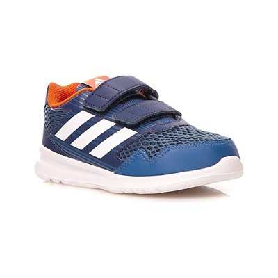 Adidas Performance altarun cf i - baskets basses - bleu
