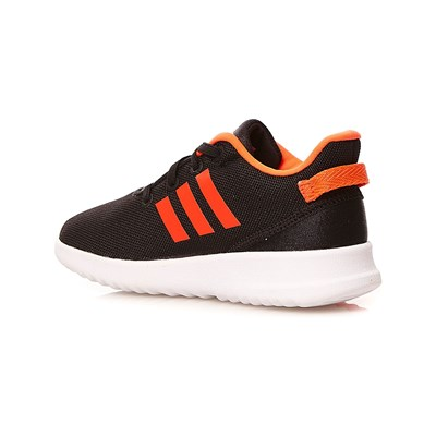 ADIDAS PERFORMANCE Racer Tr Inf - Baskets basses - noir
