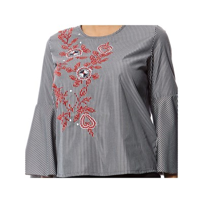 ONLY Top - gris