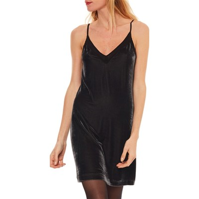 Gris Oscuro Oscuro Charlise IndyVestido Recto Gris Recto Gris IndyVestido Charlise IndyVestido Recto Charlise 9WeEDH2IY