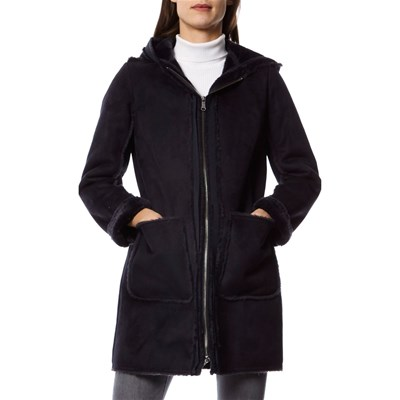Blu Benetton Cappotto Scuro Scuro Blu Cappotto Scuro Benetton Blu Cappotto Blu Benetton Cappotto Benetton q1wq4IY
