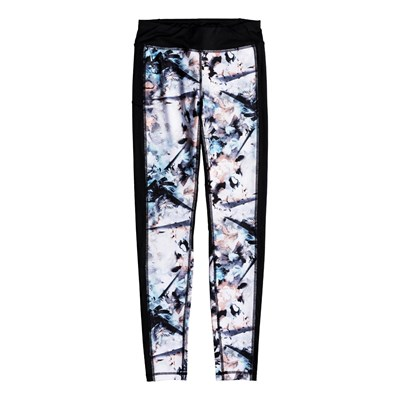 Leggings Roxy Roxy Leggings Nero Roxy Leggings Nero zvXUrz7