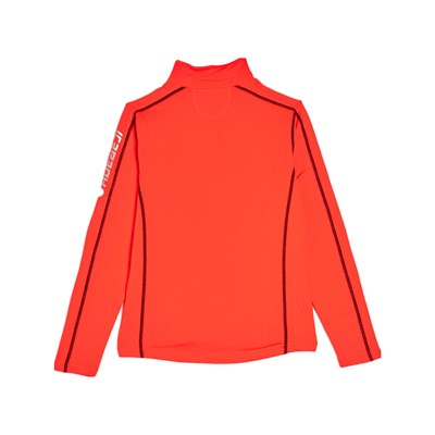 ICEPEAK Robin - T-shirt manches longues - orange
