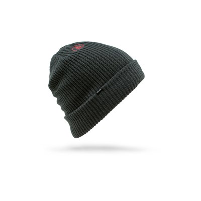 Lined Marron Sweep Bonnet Beanie Volcom O0vwq