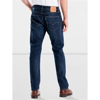 Regular Levi's Rain Azul Shower Jean wtAtq4PUx