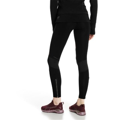 Puma Leggings Bordeaux Leggings Puma Leggings Bordeaux Bordeaux Puma Puma Puma Bordeaux Leggings XqwnzxvIU4