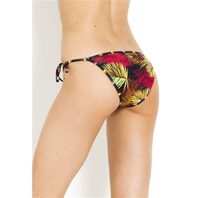 SALINAS Breeze - Bas de maillot - multicolore